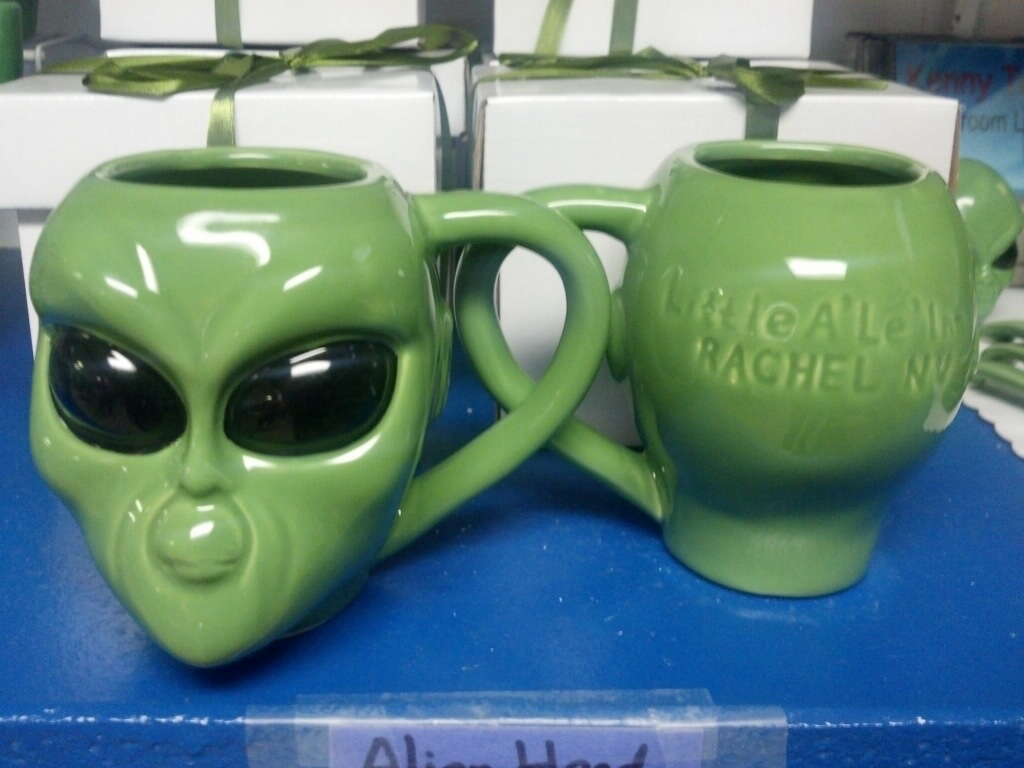 Coffee A'le'inn Little Sold Cups And At Mugs DWH2I9E